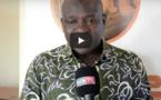 Vidéo/ Webinaire : « Peace conversation »: Timbuktu institut veut protéger le Sénégal contre  les conflits de la Sous région