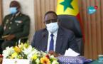 Relance économique: Macky Sall demande au gouvernement de.... la majestueuse contribution de Serigne Mountakha