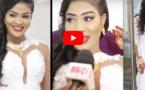 Vidéo-Les premières images du mariage de Soumboulou