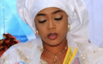 Urgent :  Déclaration de Touba contre Sokhna Aîda Diallo ( Leral TV )