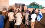VIDEO - Mauritanie: Achat de bœufs par Serigne Saliou Thioune pour le Magal de Touba