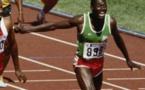 25 septembre 1988 - 25 septembre 2020: la première médaille olympique du Sénégal a 32 ans