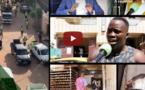 Attaque à Ouest-foire: les nervis de Abdoulaye Diouf Sarr armés, imposent leur force dans le quartier
