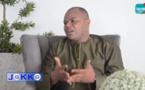 """VIDEO - Mame Mbaye Niang à Amadou Bâ: """" Dire que les 29 milliards du PRODAC étaient juste un malentendu, ne me semble pas logique..."""""""