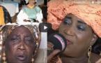 """Kiné Lam toujours très affecté par le décès de Dogo """"Tok Na Att Génouma, j'ai chanté Aziz parceque..."""""""