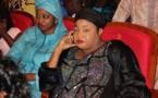 """Vidéo - Aïssatou Diop Fall: """"Mon différend avec feu Sidy Lamine Niasse, je..."""""""
