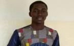 Agression à Cité Claudel: Joël Célestin Philippe Ahyi, un étudiant en Master tué avec une arme blanche