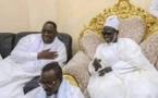 Visite en vue du Grand Magal: Annoncé le week-end passé, le Président Macky Sall attendu ce lundi à Touba