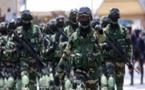 Paralysé suite à un incident en mission au Mali: le soldat de 1ère classe Cheikh Ndiaye est pris en charge, rassure la DIRPA