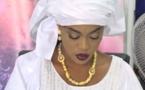 Vidéo - Découvrez le lieu choisi par Sokhna Aïda Diallo pour célébrer le Magal !