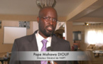 VIDEO - L'ASPT et des acteurs du secteur hôtelier de Saly préparent la saison touristique 2020-2021