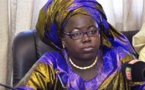 Gestion solitaire et tâtonnements au ministère du Commerce: Le Synacom assomme Diatta et réclame des sanctions