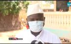 VIDEO / Sécurité alimentaire: Pasa Loumakaf au chevet des éleveurs de Linguère