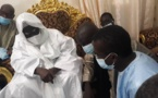 Grand Magal Touba 2020: Sonatel apporte sa contribution