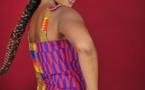 """Vidéo - People: Chahutée sur son statut de célibataire, Aïda Samb balance à Aba, """"lambou ma"""""""