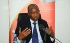 Affaire Souleymane Teliko: Le Conseil supérieur de la magistrature saisi