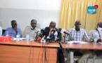 Commune des HLM: Les conseillers municipaux en colère contre leur maire Ababacar Sadikh SECK
