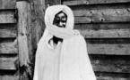 """[Audio-Archives] Serigne Sam Mbaye, fils de Mame Cheikh Mbaye: """"Kan Moy Cheikh Ahmadou Bamba"""""""