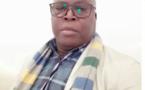 VIDÉO - BRADAGE FONCIER: « Pourquoi tant de scandales, quelles sont les missions de la DSCOS », s'interroge Pape Sané