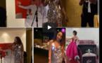 Vidéo - Incroyable anniversaire de Viviane Chidid: Admiriez la tenue sexy de la chanteuse !