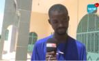 VIDEO / Reportage à Guédé Touba: Un creuset du savoir scientifique et islamique