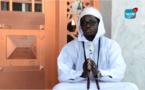 VIDEO / Emission Jeunesse et religion: Le mouridisme et Serigne Touba débattus