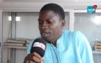 """VIDEO / Grand reportage sur le Magal de Touba: Des """"Diawrignes"""" de plain pied dans les prépartifs"""