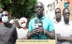 VIDEO - Soupçons de boulimie foncière à la Patte d'Oie: Les habitants de la Cité Al Amal déterminés à faire face au forcing d'un promoteur