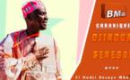 """Chronique Ndjinoume Sénégal avec """"Idrissa Seck nopém bi amna solo"""" (Bécaye Mbaye)"""
