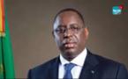 Macky Sall; Relance de l'économie; Khalifa Sall à Touba; Abass Ndao; Fin des véhicules de 40 ans