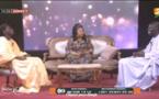 Vidéo - Khassidas: Ecoutez la voix suave de Sindidi