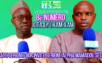 JOTAAYU XAM XAM avec Baye Serigne Diop; Invité: Serigne Alpha Mamadou Seck