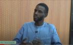 "NAÑUKO WAXTAANÉ avec Sokhna Fatima Faye; Invité: Sami Traoré de ""Sénégal Mooma Moom"""