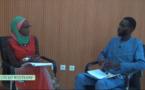 """VIDEO / Cheikh Sami Traoré: """"Sénégal Mooma Moom"""": """"Il y a des avancées démocratiques au Sénégal"""""""