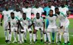 """Matchs amicaux: Après le forfait de Sadio Mané, d'autres en vue chez les """"Lions"""""""