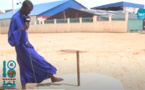 Magal de Touba 2020: A la découverte de Guédé Bousso, la cité scientifique de Serigne Mbacké Bousso