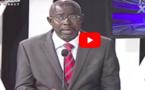Vidéo: Quand Aliou Niane prenait la défense de Souleymane Téliko en… 2017