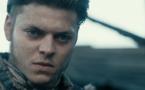 Vikings - Saison 6: La mort d'Ivar teasée par le retour de ce personnage clé dans sa vie ?