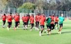 VIDEO - Maroc vs Sénégal: ce qu'il faut retenir des derniers règlages