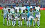 Vidéo - Le Sénégal dominé par le Maroc (1-0, mi-temps)