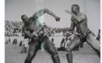 """Lambi demb - Moustapha Guèye (Fass): un fabuleux destin de """"Tigre"""""""