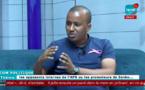 Issa Sall a trahi Sonko et trahira l'APR selon Oumar Sow, Conseiller du président de la République