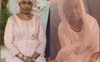 Nécrologie: La notaire Me Nafissatou Diop Cissé endeuillée (Photos)