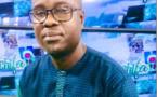 Dr. Seydou Sow, cardiologue: Ce natif de Keury Souf Rufisque exerce son art avec passion