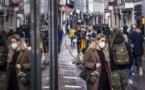 Covid-19 : « Confinement partiel » aux Pays-Bas, réunions limitées en Italie… les restrictions se durcissent en Europe