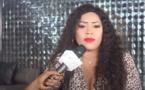 Vidéo-Octobre rose : Découvrez encore ce geste noble de Guigui Sarr