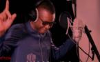 Youssou Ndour à l'Académie Royale de Musique de Suède: Le CIRID salue une fierté pour tout le continent