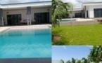 """Voici la luxueuse maison offerte à Sokhna Aida Diallo en """"adiya"""" par... (Vidéo)"""