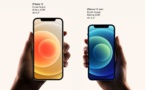 L'iPhone 12 sera livré partout sans EarPods sauf en France, Apple en baisse le prix