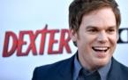 """""""Dexter"""" : la série culte revient avec une nouvelle saison en 2021"""